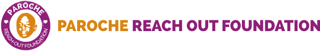 Paroche Reach Out Foundation