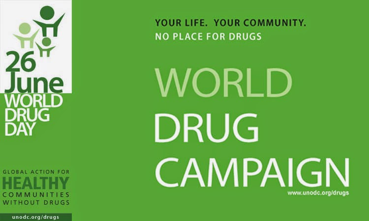 drug abuse in nigeria essay